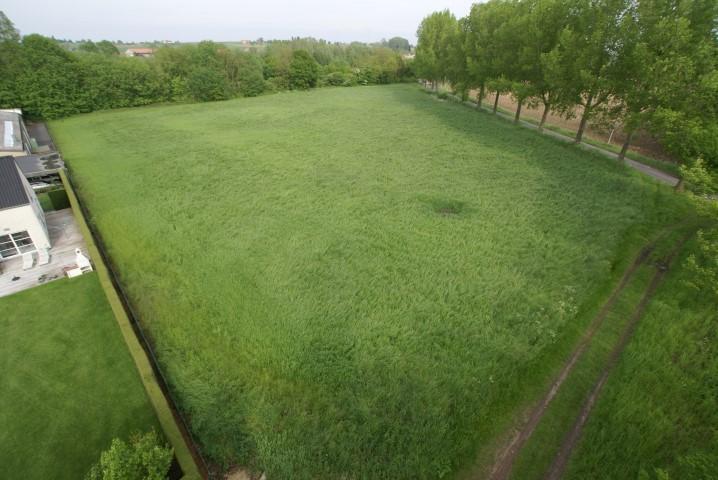 Industriegrond te koop in Zwevegem, verbindingsweg Zwevegem-Avelgem
